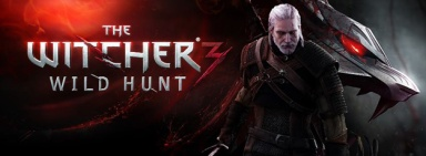 file_119173_0_thewitcher3header